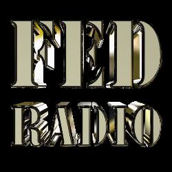 Fed Radio