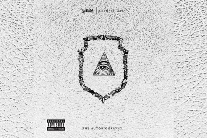 Jeezy Feat. Game – Beautiful – Seen It All – 12 (Deluxe) @FedRadio