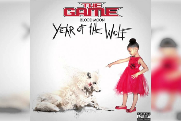 The Game – Really Feat. Yo Gotti, 2 Chainz, Soulja Boy & T. I. @FedRadio