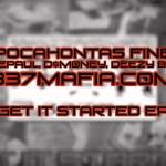 337 Mafia – Pocahontas Fine