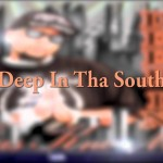Jus Kno Mac – Deep in da South