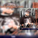 Jus Kno Mac – Head & Good Trees